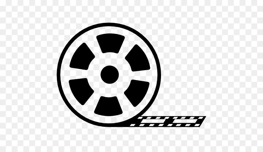 Film Editor Robbert Clignett